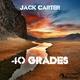 Jack Carter 40 Grades