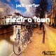 Jack Carter Electro Town