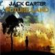 Jack Carter Future Land