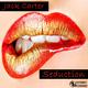 Jack Carter Seduction