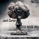 Jack Carter Tech Inside 2k14