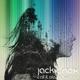 Jack Enox Call It Elastictechno