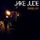 Jack Jude Keep On