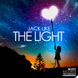 The Light by Jack Like mp3 download