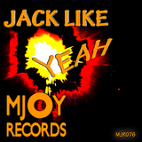 Yeah by Jack Like mp3 download