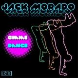 Gimme Dance by Jack Morado mp3 downloads