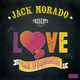 Jack Morado Love and Happiness