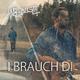 JackTheBusch - I brauch Di