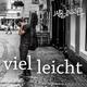 JackTheBusch - Viel Leicht