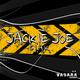 Jackie Joe C.i.a.k.