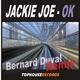 Jackie Joe - OK(Bernard Duval Remix)