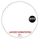 Gor by Jackie Komutatsu mp3 download