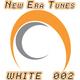 Jackin Simon & Alessio Pennati New Era Tunes White 002
