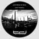 Jacks Menec & Aske - Linear Frequency