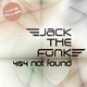 Jack the Funk 404 Not Found