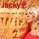 Jacky P. Alles auf Rot