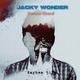 Jacky Wonder Human Chord