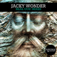 Jacky Wonder Real God Mixes