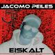 Jacomo Peiles Eiskalt