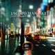 Jacopo Maniaci A Street Story