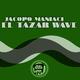 Jacopo Maniaci - El Tazar Wave