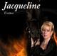 Jacqueline Flame Original