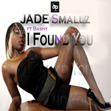 I Found You ft Bashy by Jade Smallz mp3 download