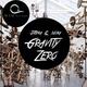 Jadra & Nora Gravity Zero