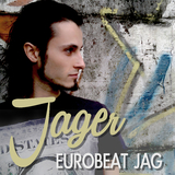 Eurobeat Jag by Jager mp3 download