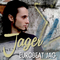 Fly Magic by Jager mp3 downloads