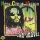 Jah Ghatti New Clear Vision
