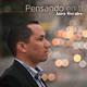 Jairo Morales Pensando en Ti