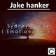 Jake Hanker - Sydney Cruise(Emotional Mix)
