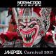 Jakepool Carnival 2017