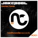 Jakepool - Darktime