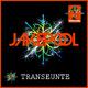 Jakepool Transeunte