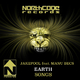 Jakepool feat. Manu Becs Earth Songs