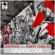 Jakepool feat. Ruben Cubillas Undercode
