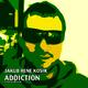 Jakub Rene Kosik Addiction
