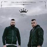 Kruna by Jala Brat & Buba Corelli mp3 download