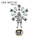 Bauta by Jam Mattia mp3 download