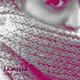 Jamilia High Fashion