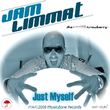 Just Myself by Jamlimmat mp3 download