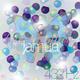 Jamua Transformation (432 Hz)