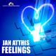 Jan Atthis Feelings