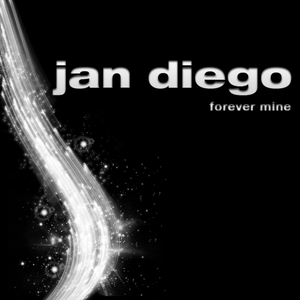 Jan Diego - Forever Mine (Movement Music)
