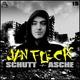 Jan Fleck Schutt & Asche