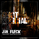 Jan Fleck Secret Society Ep
