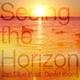 Jan Glue (feat. David Krahl) - Seeing the Horizon