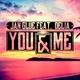 Jan Glue feat. Delia You & Me